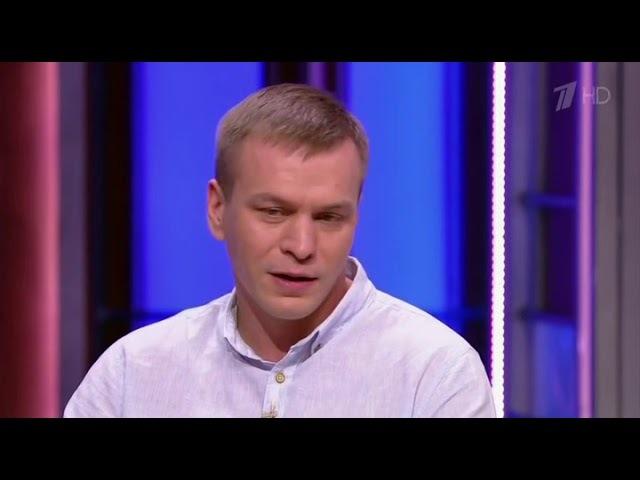 Свидетельство Кудрявцев Антон