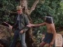«Сломанная стрела» фильм, вестерн (1950)