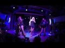 Вера Брежнева - Live 2013 (Облака Красноярск 15.04.2013)