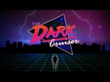New Retro Wave Mixtape - The Dark Cruiser