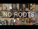 Alice Merton - No Roots ( Cover )