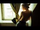 Yo Trane - Alone [prod. by Kalim] (Legendado/Tradução)
