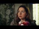 ❤ Русские фильмы про деревню 2016 ➠ Фродя ❤ Мелодрамы про деревню и любовь ❣❣❣
