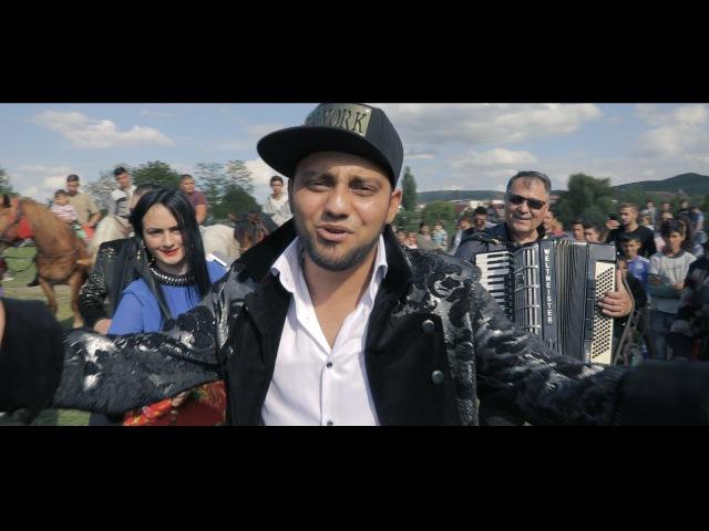 Printu' de la Cluj Nelson Mondialu Mazarea video oficial 2017