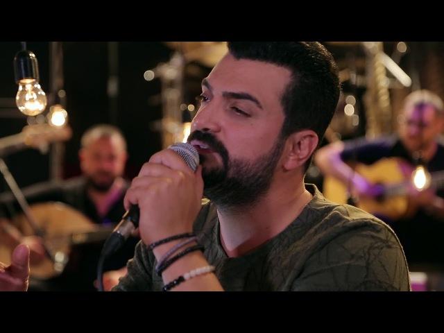 Dön Sevgilim - Cihan Yıldız (Akustik Performans)