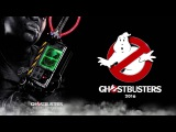 9. Mark Ronson, Passion Pit &amp A$AP Ferg - Get Ghost (Ghostbusters 2016 Movie Soundtrack)