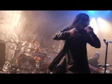 Carach Angren - Carriage Wheelmurder_Killed and Served_Bloodstains@ Dynamo Eindhoven 2017-Jan-17