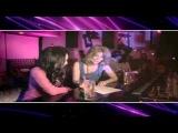 TQ &amp Linda Jo Rizzo - Out Of the Shadows (Italo Disco) - Dj Harvy @15