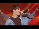 JJ Project (JJ 프로젝트) - Bounce (바운스) @ Verse 2 Showcase