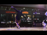 Jaygee vs Kite ► .stance x BBIC ◄ | Danceproject.info