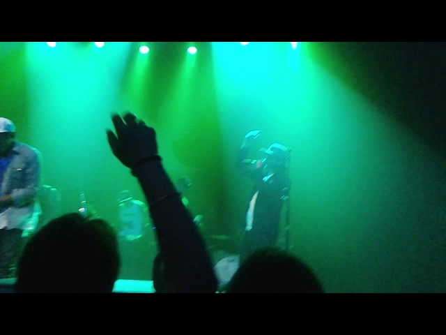 Hollywood Undead Mash-Up