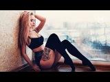 Слушать Хорошую Музыку 2018 Танцевальные Песни MIX 2018 #9