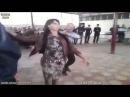 Супер Лезгинка Дедушки Рвут танцпол с Красавицами