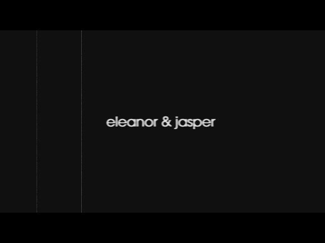 Jasper eleonor; девочка из Кони-Айленда