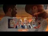 Клип Bahh Tee feat. Alim Qasimov - Baku