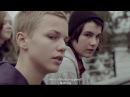 Viktor and Robert (Short Film Gay)