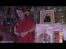 Lama Pema Rikon Thrulkhor tib Yoga 7 v 10