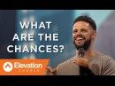 Стивен Фуртик - Каковы шансы What Are The Chances Проповедь 2017