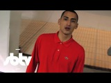 Mic Righteous  Warm Up Sessions (2010) S1.EP17 SBTV