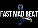 FAST MAD RAP BEAT Fast Mad Trap Beat Instrumental Got That Prod By Grim Beatz