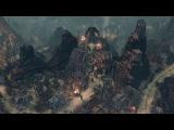 В новом геймплейном трейлере SpellForce 3 показали фракцию орков