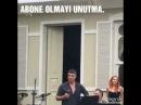 Özcan Deniz - Dön Desem (LİVE)