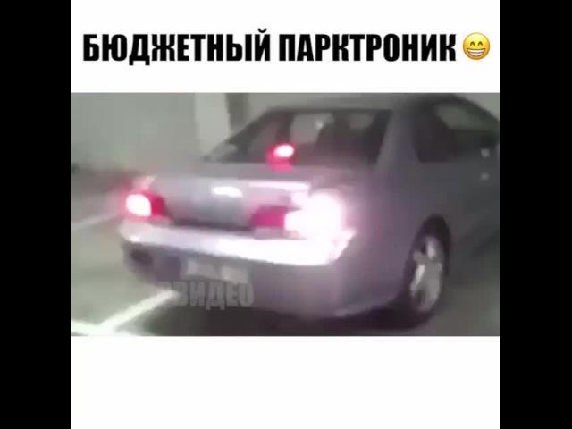 Instagram post by СВЕЖЕЕ ВИДЕО🔥ПРОДОЛЖНИЕ ТУТ↗️ • Sep 28 2017 at 7 30am UTC