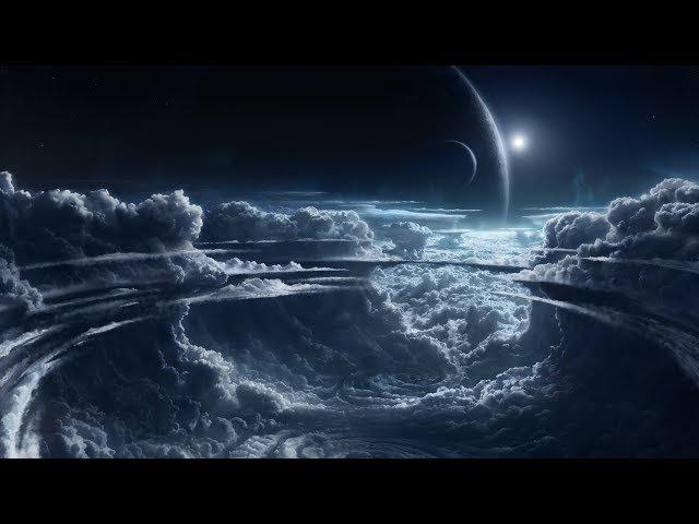 Проект Антарктида как сдерживание Плоской Земли