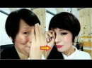Super Makeover makeup tingkat tinggi 9