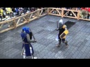 Belarus Minsk 2013 Кубок Вызова Профбои 1б Моргулис-Есипенко