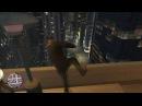 GTA 4 EFLC - Mad worl.. nope.