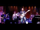 Tony MacAlpine - Full Concert