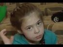 Фаина Беспалова, 8 лет, срединная киста шеи, требуется операция