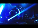 Archive - Pulse (live in Moscow, Yotaspace, 11.06.2017)