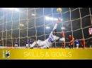 Skills Goals Viviano e i rigori