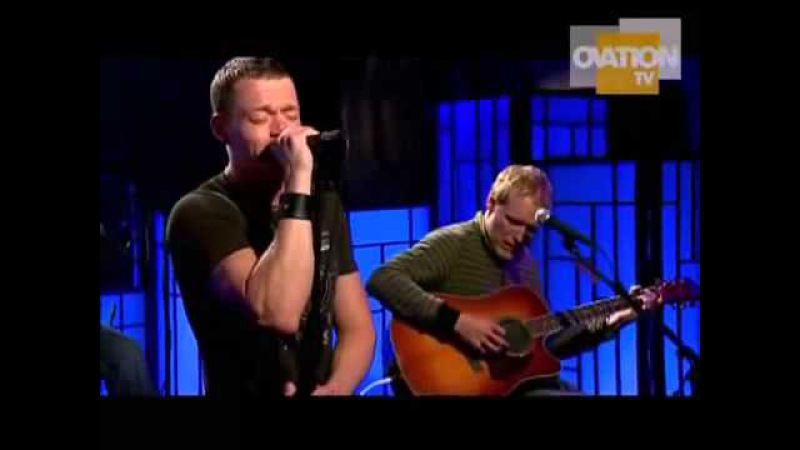 3 Doors Down When I'm Gone (Live Acoustic)
