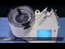 Ветеринарная система Arthrex Angel для получения богатой тромбоцитами плазмы / Arthrex Vet Systems Angel
