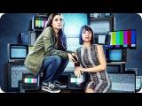 UnREAL Season 3 Trailer (2017) Lifetime Seires