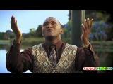 TOP 10 WORSHIP SONGS FEVER MIX BEST HAITIAN GOSPEL MUSIC - TOP WORSHIP SONGS 2017