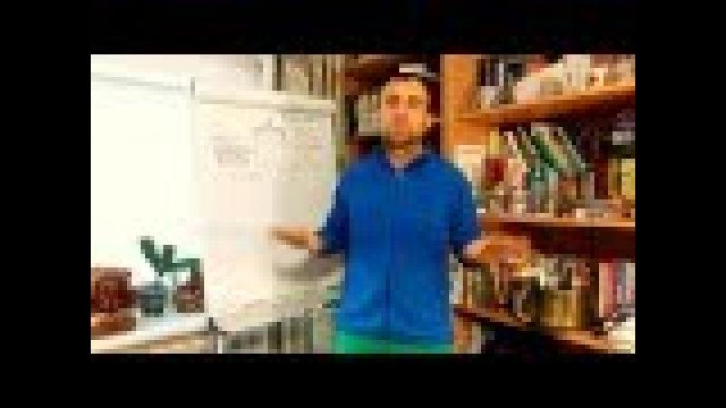 Шапочка из фольги (дубль 2) защита-экран от астральных атак, шапка Мономаха