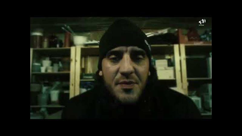 Bechir Rabani - Folkets röst