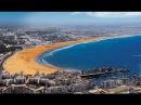 Top 10 Best Hotels in Agadir Morocco