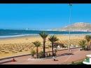 Марокко Агадир