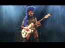 NIK WEST - Live in Santiago de Compostela 2016