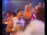 WWF Wrestlers - Land of 1000 Dances