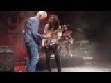 TEN YEARS AFTER - I'm going home 21 Octobre 2016 live