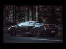 Тест-Драйв от Давидыча - Lamborghini Gallardo