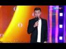 Эфир от 15.12.2017. Андрей Баринов