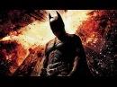 The Dark Knight Rises | Original Motion Picture Soundtrack