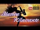 30 min 🎷 Melodic Alto Sax 🎷 Strumentale Musica per L' Anima